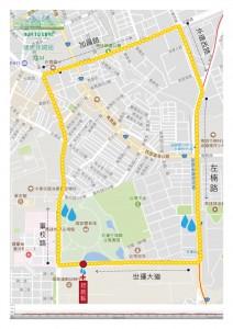 地圖彙整5K-01n