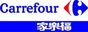 家福logo [轉換]