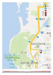 20171025地圖彙整21K-01n-72dpi