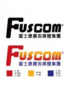 fuscom-logo-01