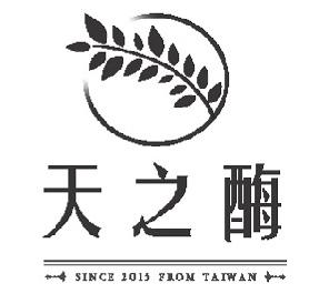 天之酶logo