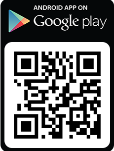 QR_Android-231x305