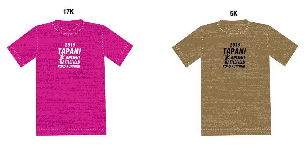 定稿紀念衣-01
