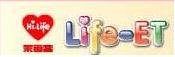 life-et